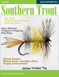 SouthernTrout-Aug-Sept-2013