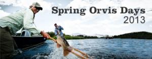 2013spring-orvisdays