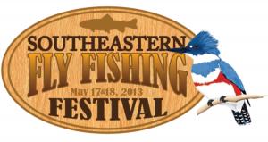 Festival-Logo1.jpg