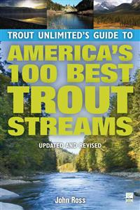 trout-unlimiteds-guide