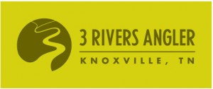 3-Rivers-Angler2