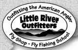 Little River Outfitters