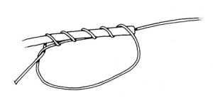 Nailless-Nail-Knot-1