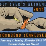 Fly-Tyers-Weekend-Logo