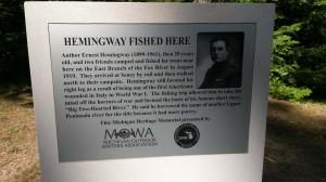 hemmingway-monument